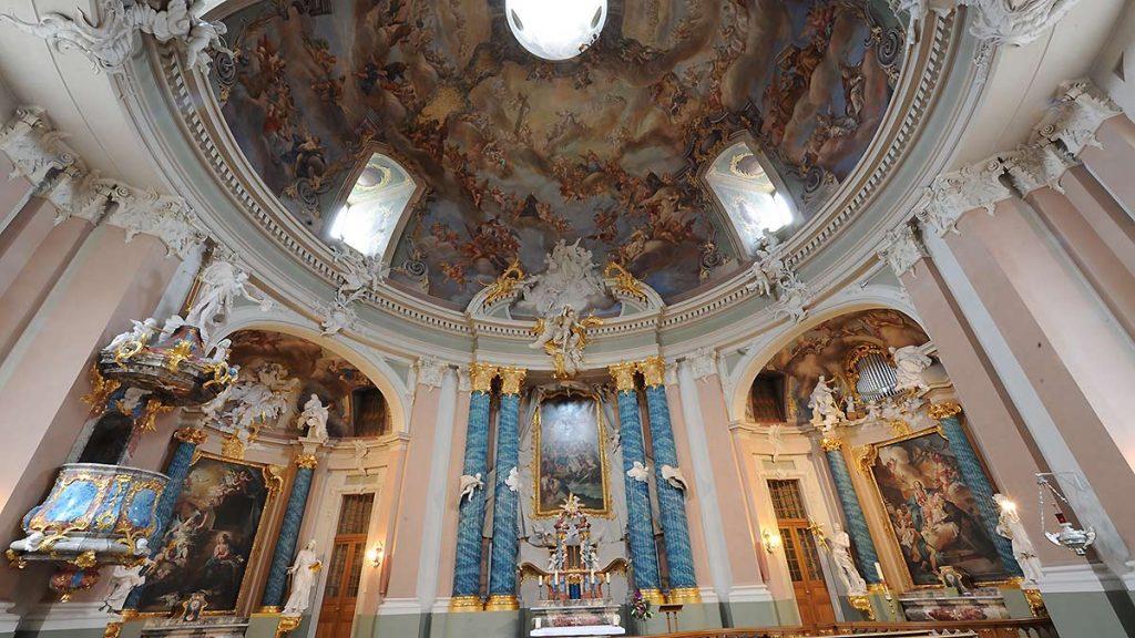 clemenskirche16-9